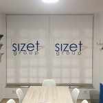 Oficina sizet group